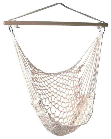 Hammock Swing Chair by Hammock Chair Style Hammocks And Swing Chairs