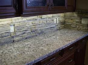 images of kitchen backsplash tile grey backsplash best home decoration world class