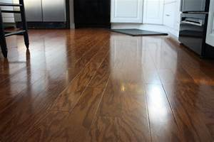 cleaning engineered hardwood floors tips in easiest way With how to clean real wood floors