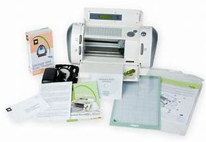 gadgets page reviews With paper letter cutter machine