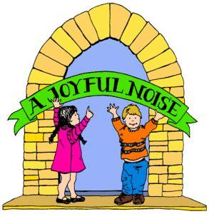 a joyful noise preschool kenilworth union church 120 | AJN Arch Color 293x300