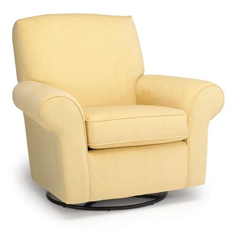 Best Chairs Mandy Swivel Glider Rocker Available At Baby