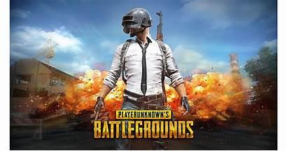 Battlegrounds Pubg Player Unknown Playerunknown Pc Battleground
