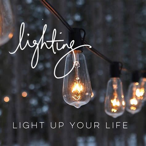light up your life lighting from around the world design the life you want