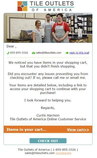 tile outlets of america what to expect when you buy tile from tile outlets