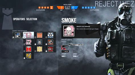 siege free rainbow six siege free weapon skin gameplay