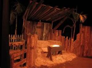 1000 images about Live nativity on Pinterest