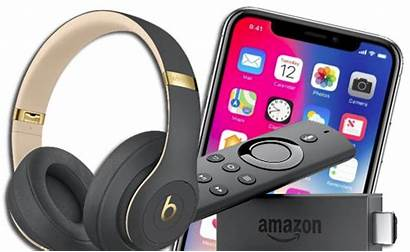 Gadgets Electronics Accessories Electronic Deals Tablet Tech
