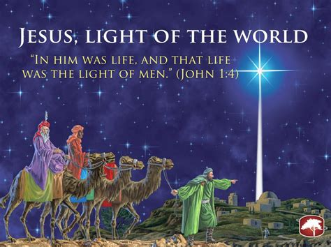 jesus is the light the light of the world nathan b poetry