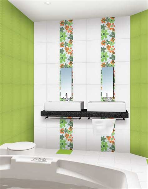 kajaria kitchen wall tiles catalogue 30x45 cm normal bathroom 7622