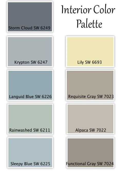 best 25 vintage paint colors ideas on pinterest shabby