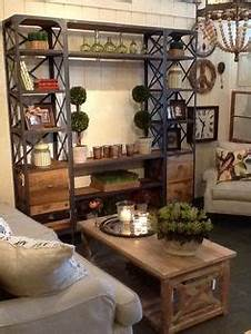 1000 images about entertainment center decor on pinterest for Home furniture 2 go