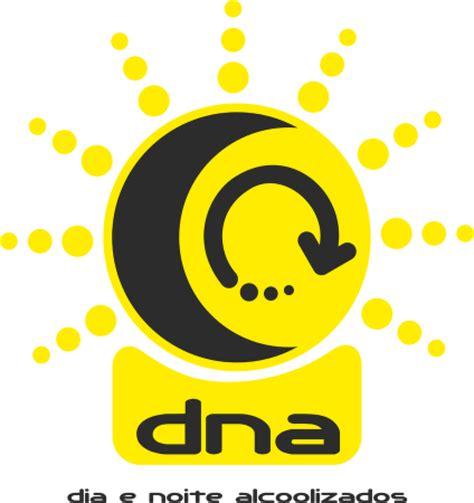 dna logo vector   cdr vector format