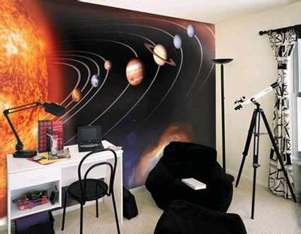teen boy wall decor teen bedroom decor 6025