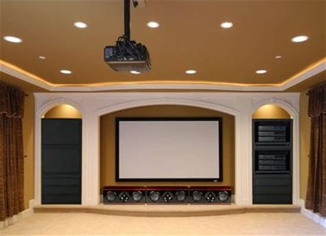 home theater cabinet home theater furniture and cabinetry