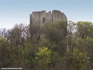 France Pare Brise Etampes : chateau d 39 etampes donjon et tour de guinette region paris ile de france chateau fort ~ Medecine-chirurgie-esthetiques.com Avis de Voitures