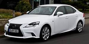 Lexus Is 300h F Sport : file lexus is 300h f sport iii frontansicht 3 m rz 2014 d wikimedia commons ~ Gottalentnigeria.com Avis de Voitures
