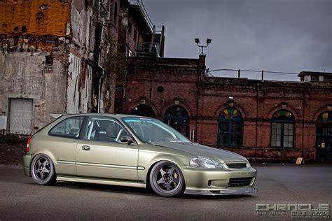 Ek Hatch by Honda Civic Ek Hatch Autos Honda Civic Hatchback