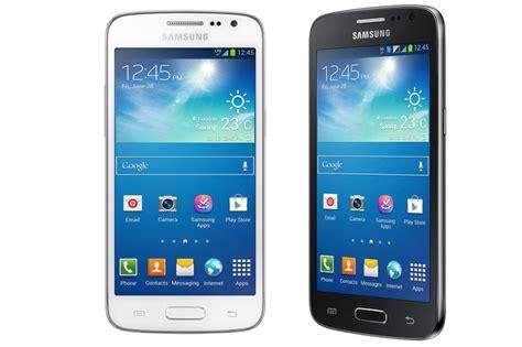 Nguyên Nhân Samsung Galaxy S3 Bị Lỗi Cuộc Gọi điện
