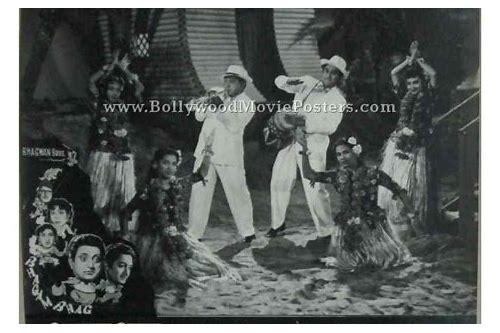 bhagam bhag 2006 filme completo baixar gratuitos