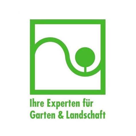 Stadt Garten Und Landschaftsbau Bremen by Fgl Hessen Th 252 Ringen Startseite