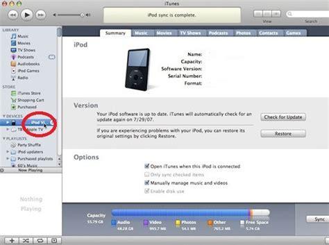 dfu restore iphone dfu mode to restore your iphone iphone support