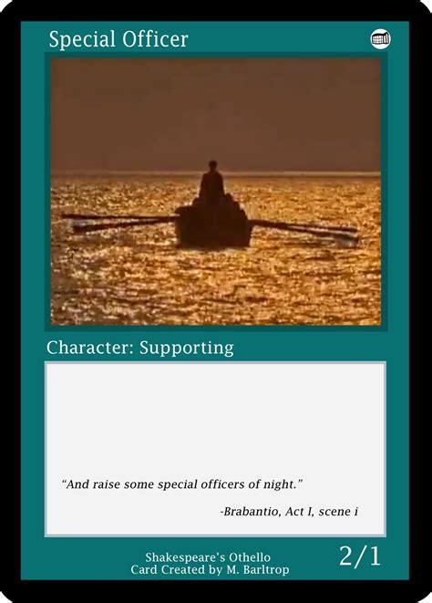 bitlovechild literary magic  gathering cards