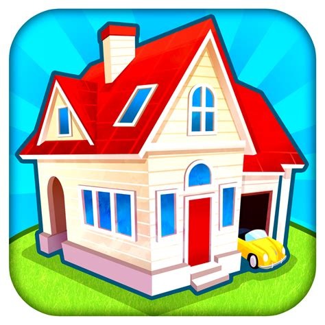 home design app cheats home design cachedplease note home design app