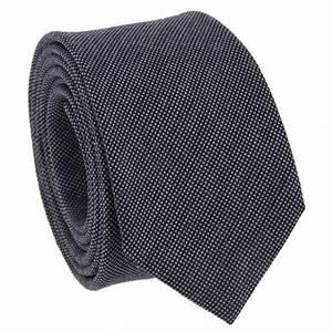 Graue Tapete Mit Muster : kobaltblaue krawatte grenadinenseide krawatten ~ Orissabook.com Haus und Dekorationen