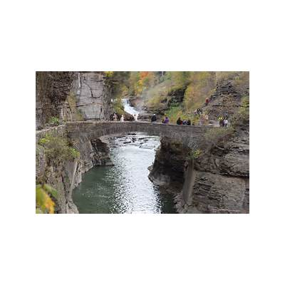 Related Keywords & Suggestions for Letchworth Falls