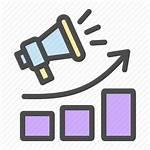 Icon Sales Marketing Getdrawings