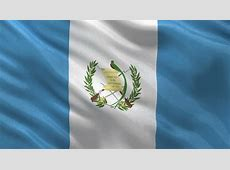 National Flag of Guatemala Guatemala Flag History