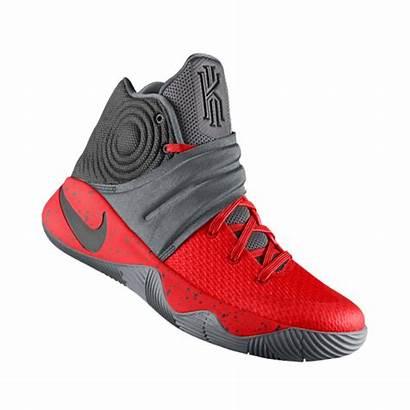 Kyrie Nike Basketball Irving Shoe