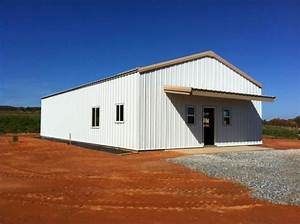 1000 images about pre engineered metal buildings on With 30 x 60 steel building