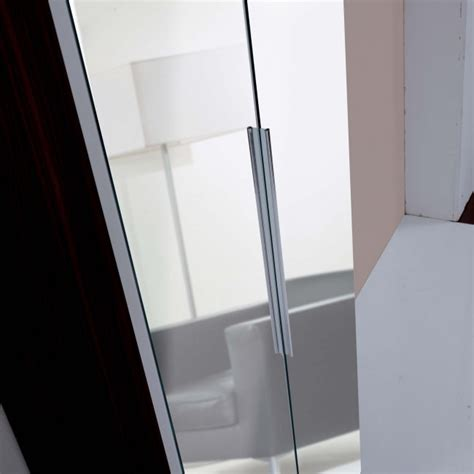 armadio guardaroba per ingresso ingresso con armadio guardaroba astor a20