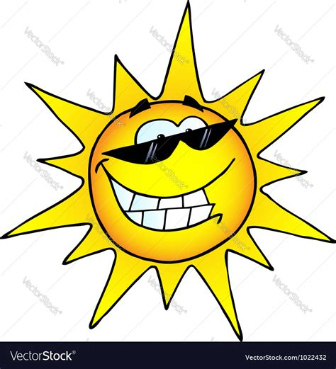 HOT SUN - Hot Sun - JapaneseClass.jp