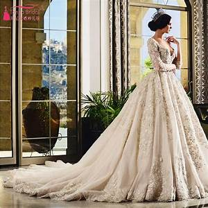 arabic style wedding dresses discount wedding dresses With arabian dresses wedding