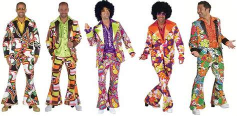 80er kostüm herren disco anzug kost 252 m herren 70er 80er jahre hippie discoanzug discokost 252 m ebay