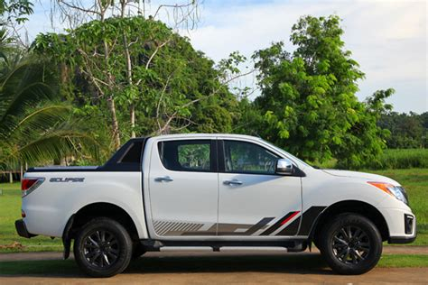 2018 Mazda Pickup Trucks  New Car Release Date And Review