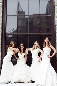 How To Start A Letter To A Friend Best Friend Wedding Dress Photo Shoot Popsugar Love