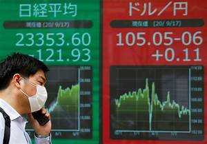 World Shares Rise On Recovery Hopes  Following Stellar