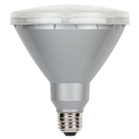 led malibu light bulbs malibu lighting bulbs best chevrolet malibu premium fog