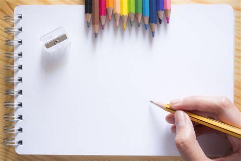 art supplies  fashion illustration beginner kit
