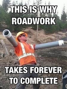 Memes Vault Funniest Work Memes Ever - FeedPuzzle