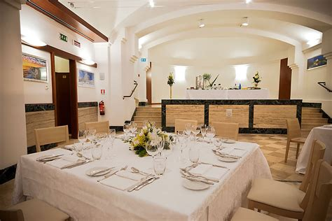 domus cuisine food beverage rome guest house domus australia in the