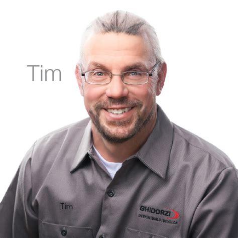 Tim-Nofsinger - Ghidorzi Construction