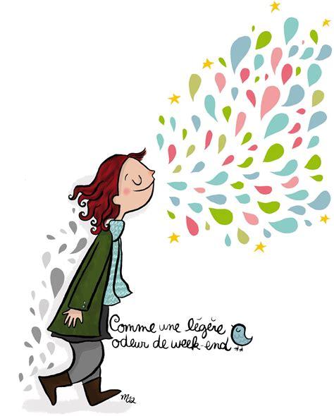 cdh 10 01 2012 11 01 2012