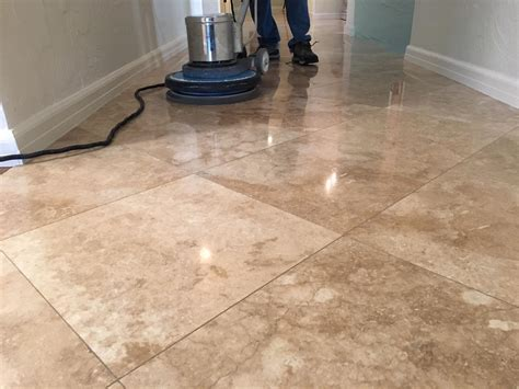 Indoor Floor Sealing, Professional Floor Cleaning