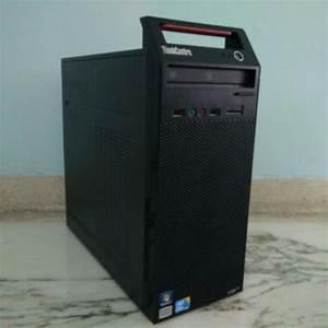 Lenovo Thinkcentre A85 Datasheet Pdf