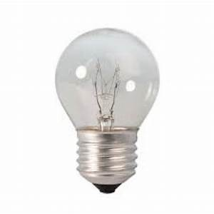 Lampen 24 Volt : calex ball lamp 24 volt 25w e27 clear ~ Jslefanu.com Haus und Dekorationen
